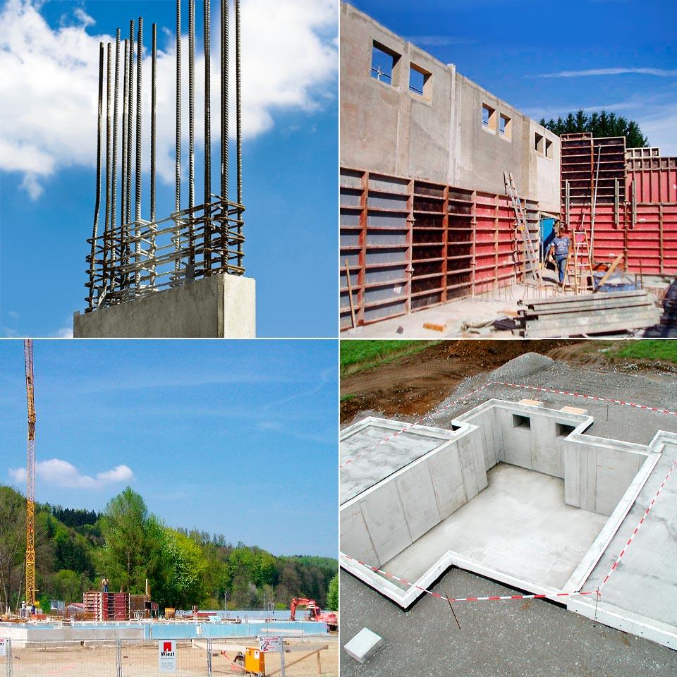 wiest-betonbau-4
