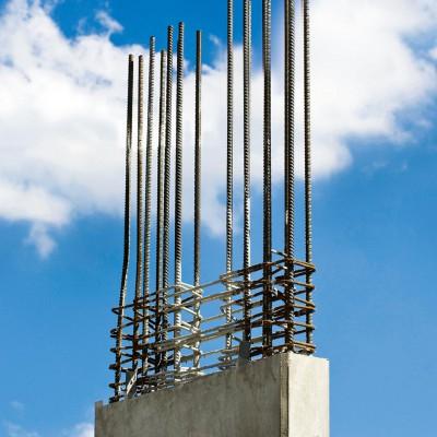 wiest-betonbau
