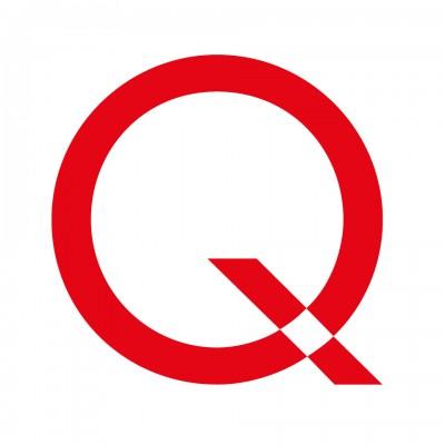 qualitaet-qweiss